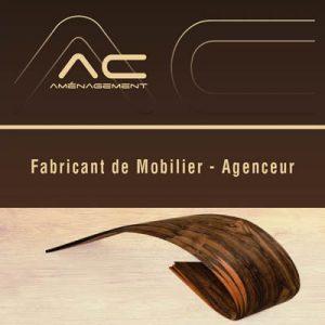 Notre catalogue de meubles en bois