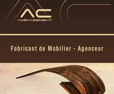 D couvrez notre catalogue de meubles en bois for Catalogue de meuble en bois