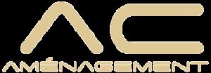 AC Aménagement - Menuisier, agenceur, spécialisé dans l'aménagement d'espaces