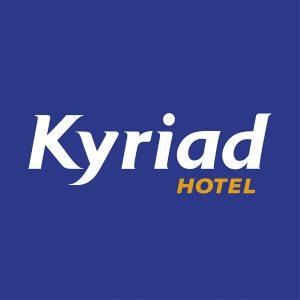 Kyriad Hôtel