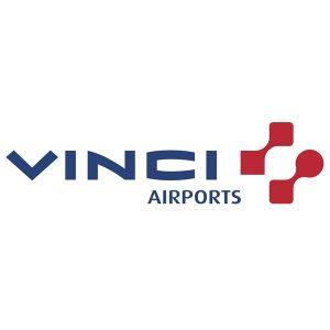 Vinci Aiports